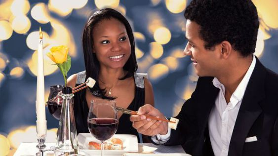 5-great-ideas-for-a-first-date-theinfong.com-650x365